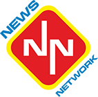 News Network Private Limited